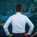 Dúvidas sobre o mercado financeiro? Conheça a n²