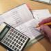 Educação financeira: como sair do vermelho?
