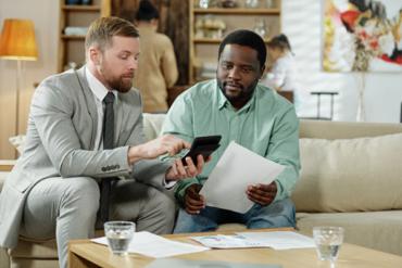 Consultoria financeira pessoal: dicas e cuidados que você precisa ter