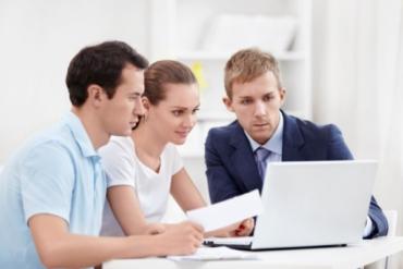 Consultoria financeira: por que investir em uma?