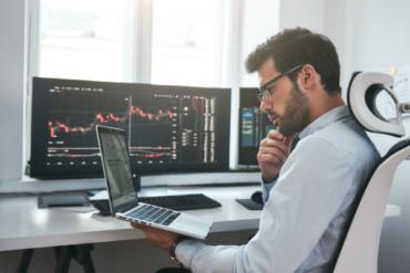 Mercado financeiro: como começar a investir?