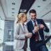 Como reter talentos para sua empresa utilizando benefícios corporativos
